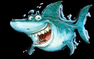 Рыбалка суворовская