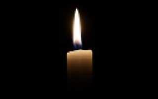 Рыбалка на кшени