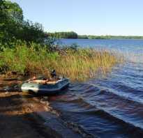 Озеро оленино рыбалка