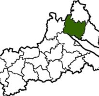 Золотоношский район