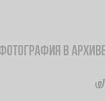 Озеро холмогорское рыбалка