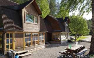 Радольское озеро в новгородской обл мошенской р-он