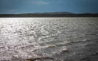 Озеро щелкун рыбалка 2018