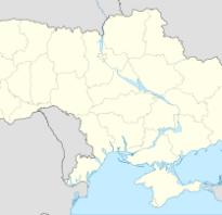 Солошино кобелякский район