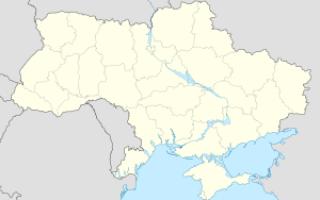 Погода харьковская обл боровской село богуславка