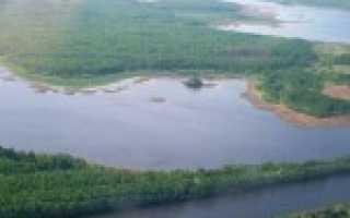 Карманово смоленская область рыбалка