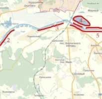 Лукьяново серпуховский район рыбалка