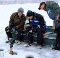 Рыбалка обнинск куда поехать