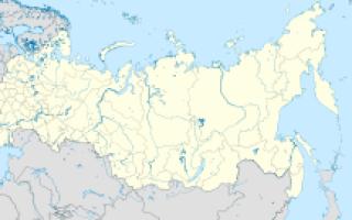 С домачи лев толстовского района липецкой области