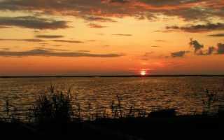 Белое озеро воскресенский район рыбалка