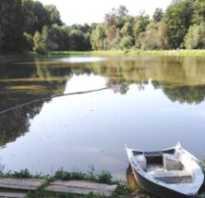 Рыбалка чехов бесплатная
