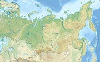 Озеро урицкое псковская область