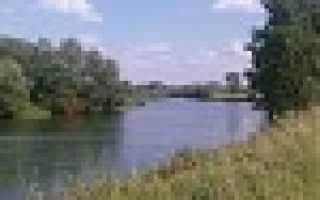 Стрелковка жуковский район рыбалка