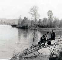 Зиянчурино оренбургская область
