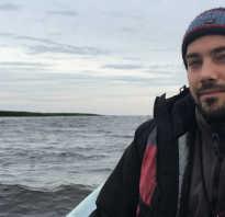 Рыбалка в запорожском на ладоге