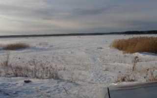Озеро песковское курганская область рыбалка