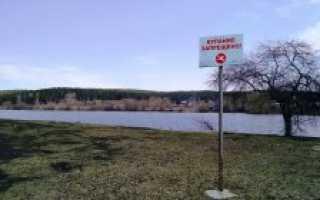 Озеро елизаветинское рыбалка
