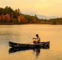Бетово брянская область рыбалка