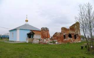 Васильево озеро марьина роща