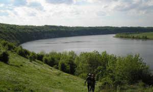 Золотаревка кировоградская область рыбалка