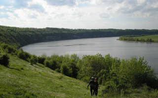Рибалка в кіровоградській області куда завтра поехать