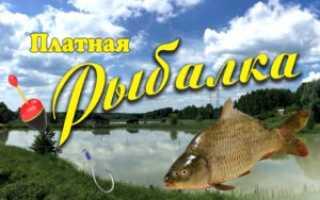 Кондраково муромский район рыбалка