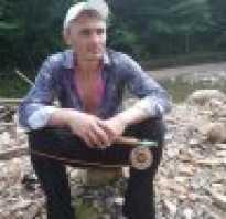 Рыбалка на кудепсте
