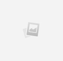 Мелеча рыбалка